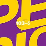 PERL 103-2EP