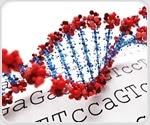 Researchers discover 50 new gene regions that increase risk of schizophrenia