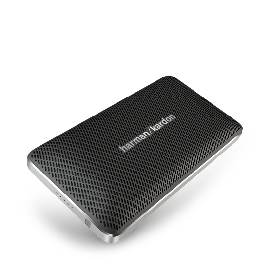 Harman Kardon Mini Esquire Speaker