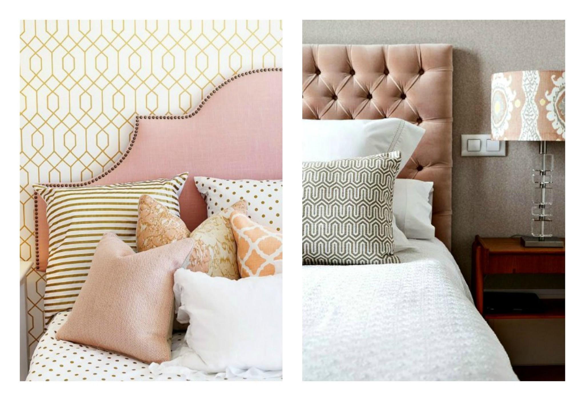 ¿Buscas cabeceros de cama originales y baratos? Nuestra recomendación 1
