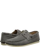 See  image John Varvatos  Schooner Shoe