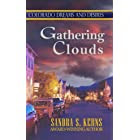 Gathering Clouds (Colorado Dreams and Desires)