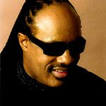 Stevie Wonder: Profile