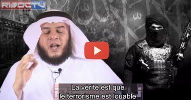 terrorisme-louable-380x200