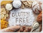 Health Effects of a Gluten Free Diet