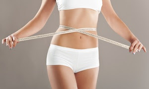 Up to 87% Off Laser Lipo Treatments at Laser Lipo of Utah