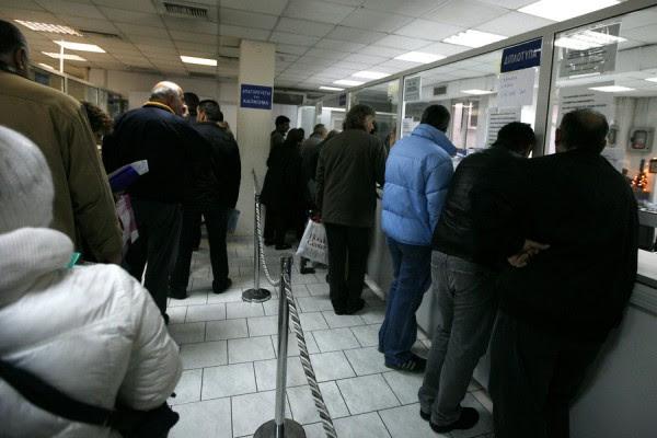 ΑΑΔΕ: Δεν γλιτώνουν πρόστιμα και επιπλέον φόρους οι «πτωχοί»