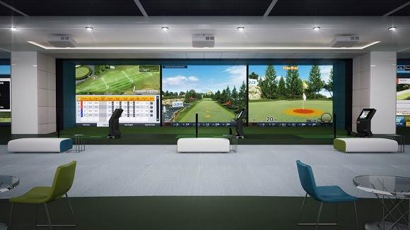 golfzonsimulator-580.jpg