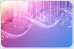 Researchers take a step forward with a study of molecules of DNA