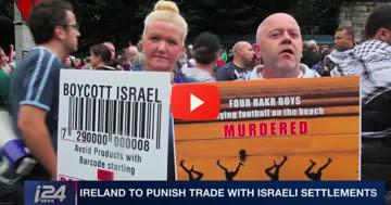 Ireland-boycotts-trade-email