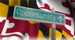 New MD Opportunity