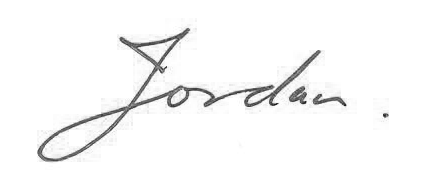 signature_jordan.png