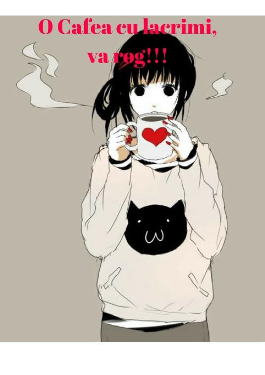 o-cafea-cu-lacrimiva-rog