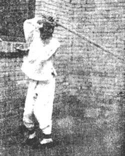 《八卦劍學》 孫祿堂 (1927) - photo 13