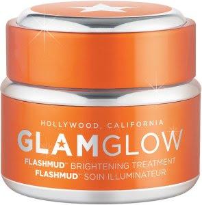 glamglow flash mud