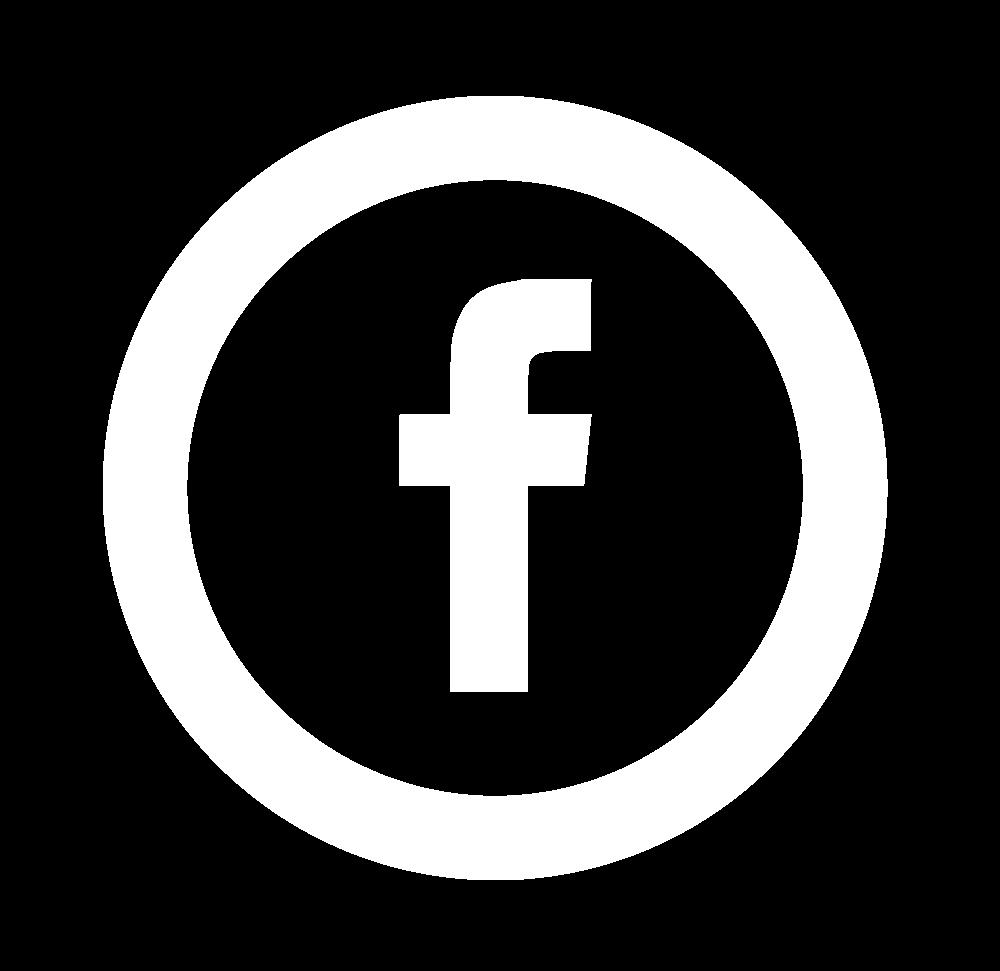 facebook B-01