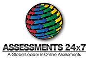 Assessments 24X7