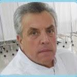 Dr Corneliu Moldovan