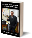 stand-up-teacher-cover-3d