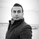@saidshouib