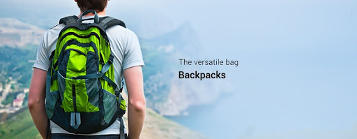 backpackbanner