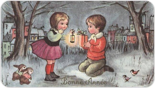 JOYEUX REVEILLON et bonne année 2019 à tous Bonne-Annee-2019