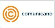 The Comunicano Daily banner