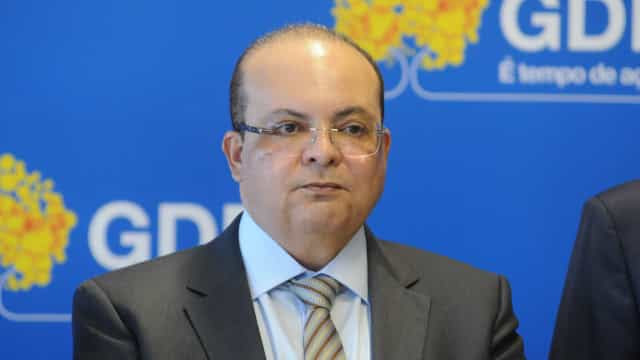 Orçamento secreto: governador do DF destina R$ 7 milhões para onde tem fazendas