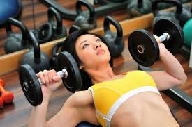 Image result for lifting weights