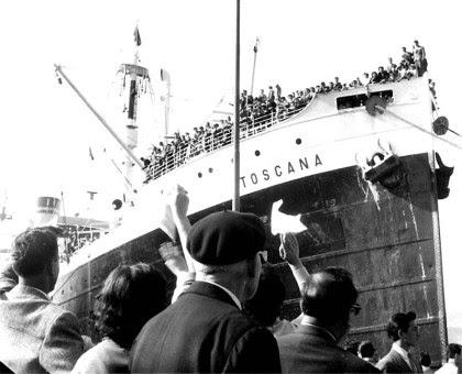 lt-Toscana-depart-3