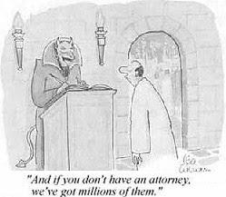 Funny Christmas Religious Jokes