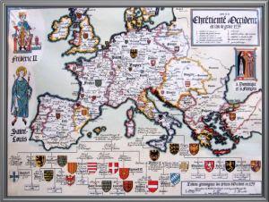 Europa 1235