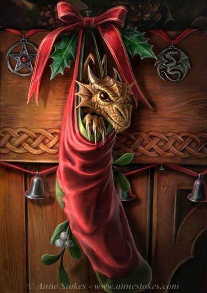 Dragon Play - Page 3 F13bb39432417e2c6529e2272e5fe43e