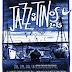 Jazz on Tinos 2015   Ίδρυμα Τηνιακού Πολιτισμού 28, 29 & 30.08