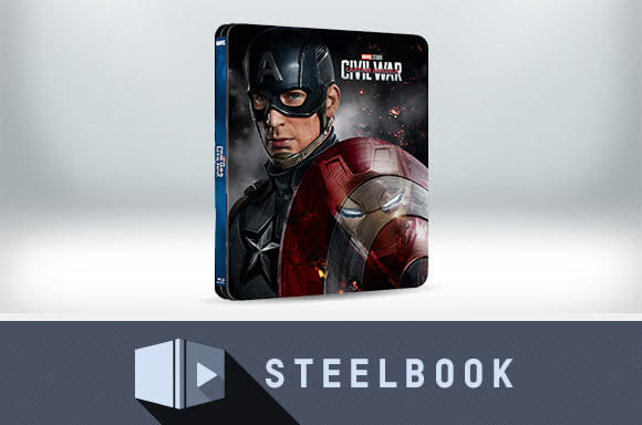 Captain America 3: Civil War (Captain America: Civil War) 580x384-z-wk37-jb-weekend-steels-civilwar-020015-020526-020545