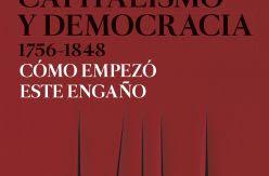 El último libro de Josep Fontana: análisis del pasado y proyecto social