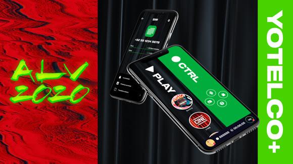 Yo Telco+ expande sus ventajas y beneficios al resto del país