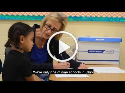 Princeton City School District November 5, 2019 Levy Informational Video with captions