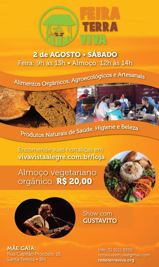 Cartaz Feira 02-08-2014