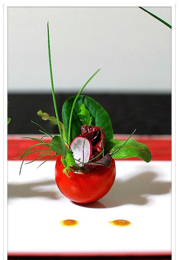 art of japanes flower arrangement (9)