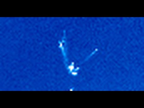 UFO News ~ UFO Near Trees In Romania plus MORE Hqdefault