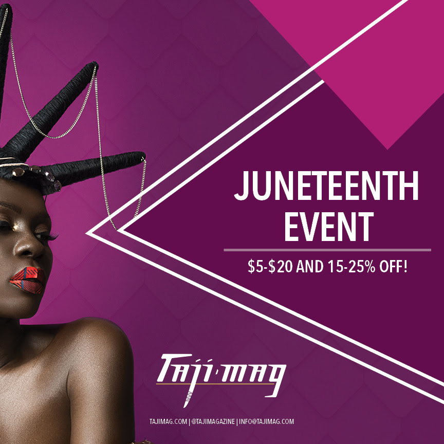 IG Discount SaleJuneteenth