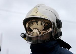 1.500 προσλήψεις εποχικών πυροσβεστών και για το 2017