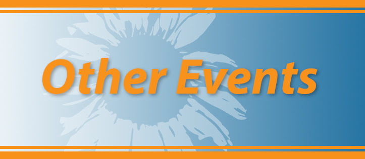 Text-Header-OtherEvents