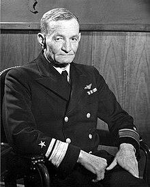 Vice-Admiral John S McCain.jpg