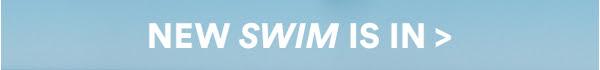 New Swim Is In