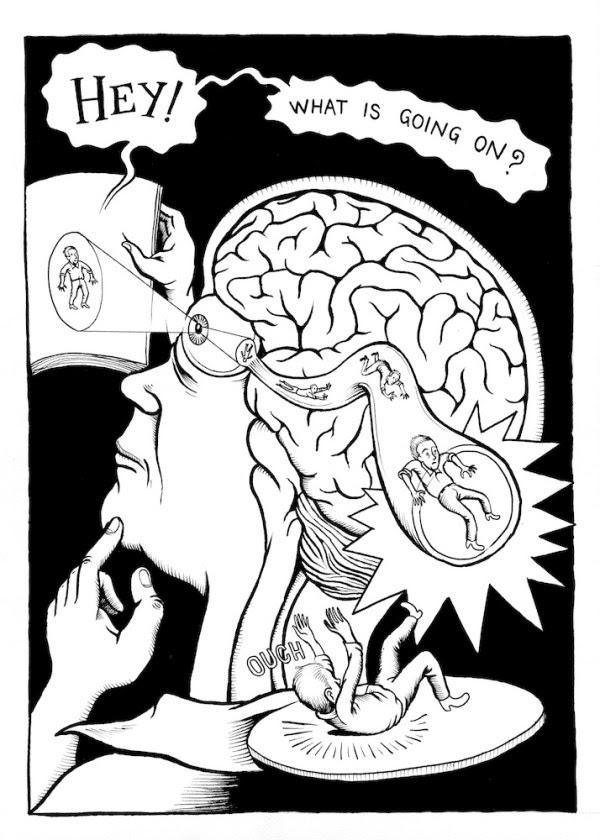 neurocomic7.jpg?w=600