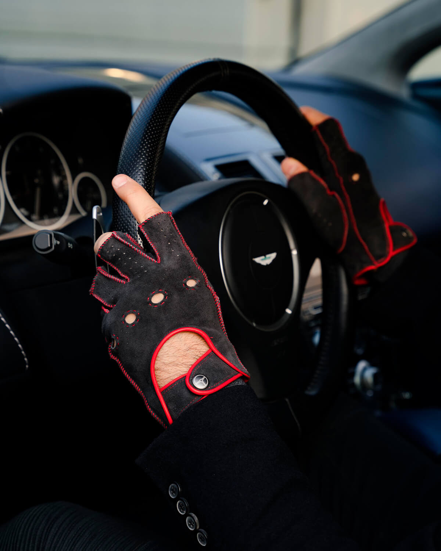 powerslide-fingerless-grey-red-driving-gloves-car.jpg