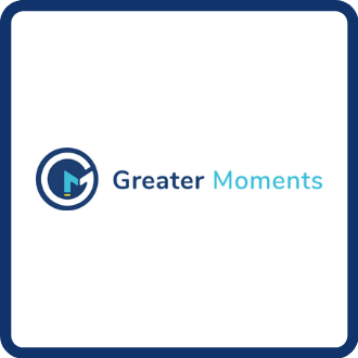 greater moments