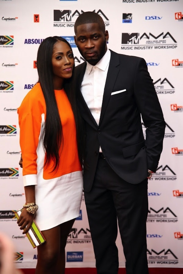Tiwa-and-TeeBillz